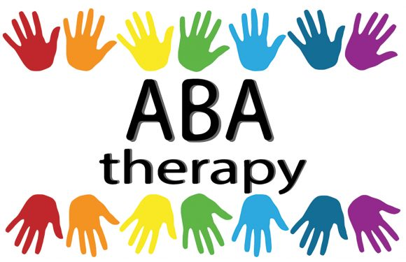APPLIED BEHAVIOUR ANALYSIS PROGRAMS (ABA)